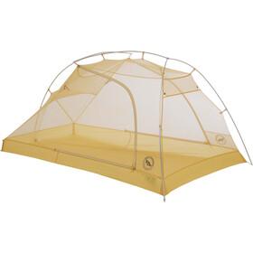 Big Agnes Tiger Wall UL2 Tent, beige/gris
